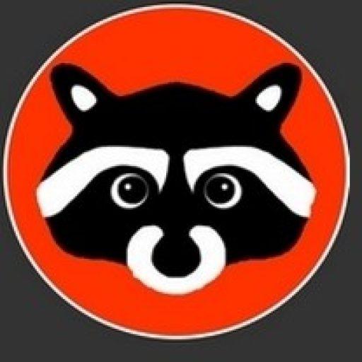 cropped-kalitys-logo-1529486960.jpg