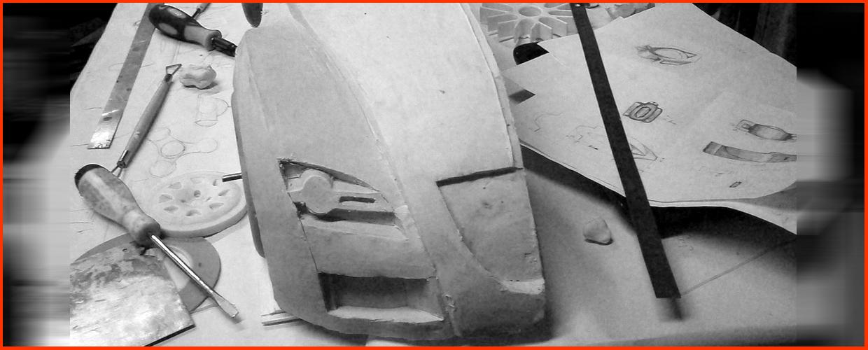 slider modelage Ultim Design Seine-et-Marne (77)